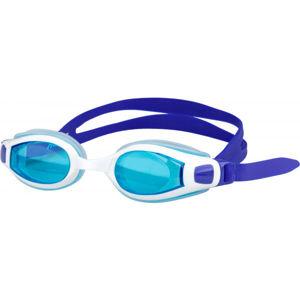 Miton ELEGANCE fehér NS - Úszószemüveg