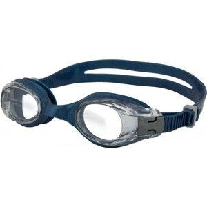 Miton MIZUCHI fekete NS - Úszószemüveg