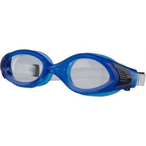 Miton RONG - Úszószemüveg