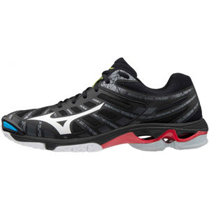 Mizuno WAVE VOLTAGE  10 - Férfi indoor cipő