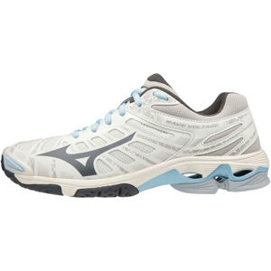 Mizuno WAVE VOLTAGE W  7 - Női indoor cipő