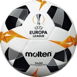 Molten UEFA EUROPA LEAGUE 3400  5 - Focilabda