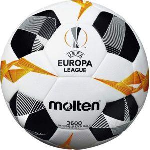 Molten UEFA EUROPA LEAGUE 3600  5 - Focilabda