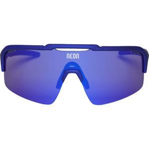 Neon ARROW  NS - Napszemüveg