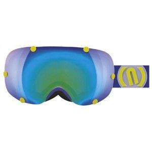 Neon OUT - Síszemüveg