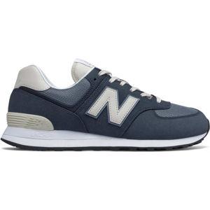 New Balance ML574SOV  7.5 - Férfi szabadidőcipő
