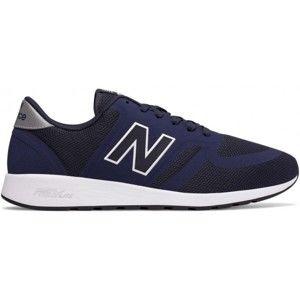 New Balance MRL420CF - Férfi szabadidőcipő