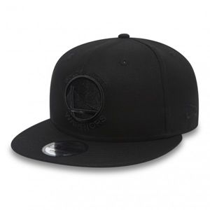 New Era 9FIFTY NBA GOLDEN STATE WARRIORS  S/M - Férfi baseball sapka