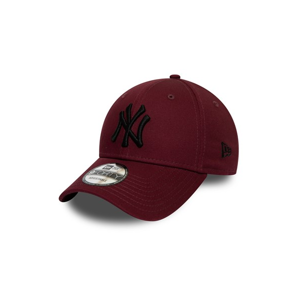 New Era MLB LEAGUE ESSENTIAL 9FORTY NEW YORK YANKEES  UNI - Baseball sapka