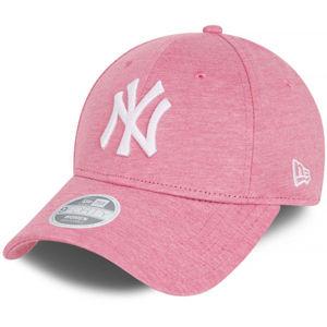 New Era 9FORTY W MLB NEW YORK YANKEES  UNI - Baseball sapka