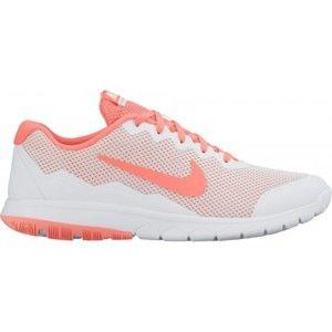 Nike FLEX EXPERIENCE RN 4 - Női futócipő
