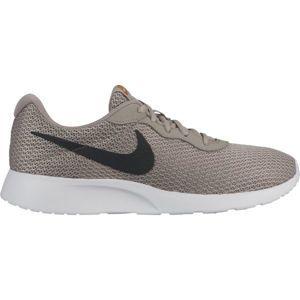 Nike TANJUN szürke 12 - Férfi szabadidőcipő