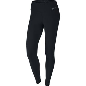 Nike POWER LEGEND - Női legging tornához