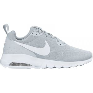 Nike AIR MAX MOTION LOW - Női lifestyle cipő