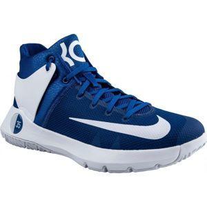 Nike KD TREY 5 IV - Férfi kosárlabda cipő