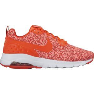 Nike AIR MAX MOTION LW PRINT - Női cipő