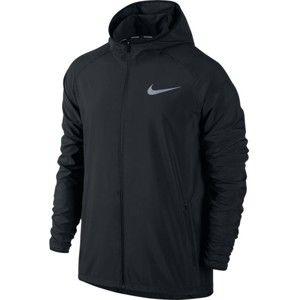Nike ESSNTL JKT HD - Férfi futódzseki