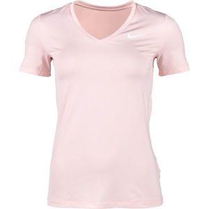Nike TOP SS VCTY W - Női edző póló