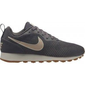 Nike MID RUNNER 2 ENG MESH RETRO 80S szürke 7 - Női cipő