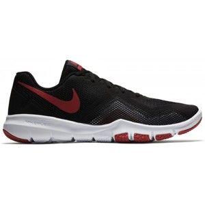 6c95c4ba5 Nike FLEX CONTROL II - Férfi edzőcipő