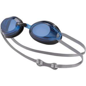 Nike REMORA - Úszószemüveg