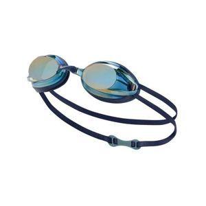 Nike REMORA MIRROR - Úszószemüveg