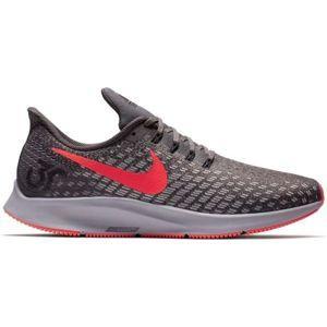 Nike AIR ZOOM PEGASUS 35 - Férfi futócipő