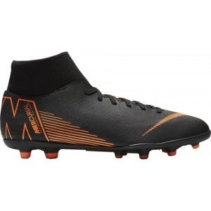 Nike MERCURIAL SUPERFLY VI CLUB MG - Férfi futballcipő