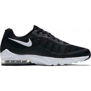 Nike AIR MAX INVIGOR fekete 11.5 - Férfi szabadidő cipő