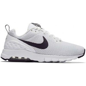 Nike AIR MAX MOTION LOW SE - Női lifestyle cipő
