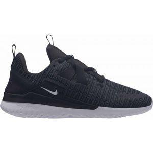Nike RENEW ARENA W - Női futócipő