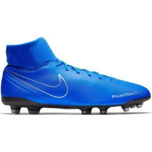 Nike PHANTOM VISION CLUB DYNAMIC FIT FG - Férfi futballcipő