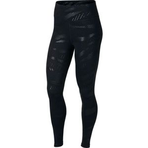 Nike ALL-IN TGHT PRT - Női legging