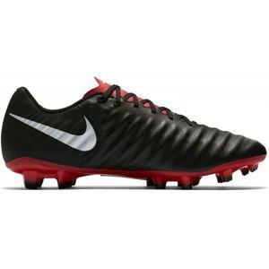 Nike TIEMPO LEGEND 7 MG - Férfi futballcipő