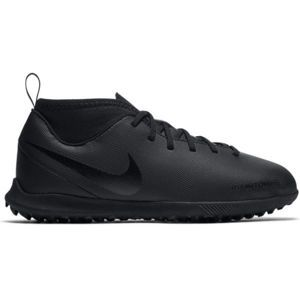 Nike JR PHANTOM VSN CLUB TF - Gyerek turf futballcipő