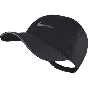 Nike DRY AROBILL FTHLT CAP fekete UNI - Baseball sapka