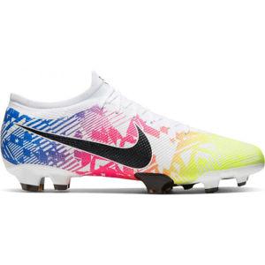 Nike MERCURIAL VAPOR 13 PRO NJR FG fehér 7.5 - Férfi stoplis cipő