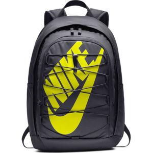 Nike HAYWARD BPK 2.0 szürke NS - Multifunkciós hátizsák
