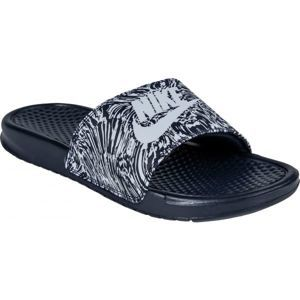 Nike BENASSI JUST DO IT SLIDE - Férfi papucs