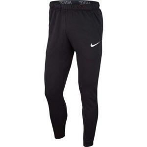 Nike DRY PANT TAPER FLEECE - Férfi melegítőnadrág