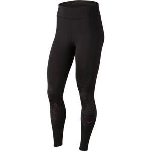 Nike FAST TGHT FLSH GX W - Női legging