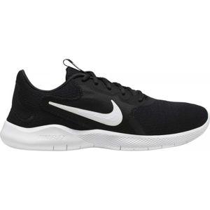 Nike FLEX EXPERIENCE RN 9  10 - Férfi futócipő
