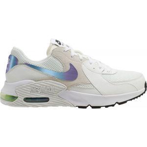 Nike AIR MAX EXCEE fehér 11.5 - Férfi szabadidő cipő