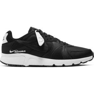 Nike ATSUMA fekete 11 - Férfi szabadidőcipő