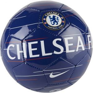 Nike CHELSEA FC SKILLS  1 - Mini futball labda
