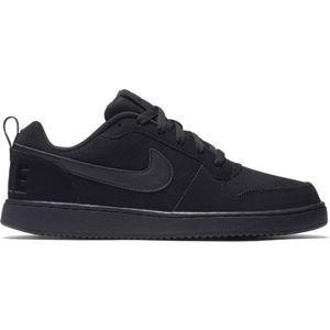 Nike COURT BOROUGH LOW SHOE - Férfi szabadidőcipő