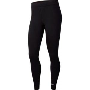 Nike NSW LGGNG CLUB AA W fekete L - Női legging