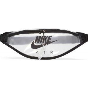 Nike HERITAGE   - Divatos övtáska