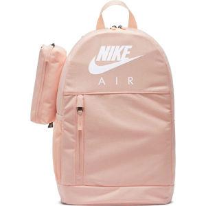 Nike ELEMENTAL BACKPACK   - Gyerek hátizsák