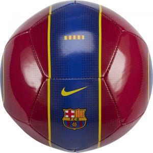 Nike FC BARCELONA SKILLS  1 - Mini focilabda